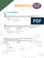 FISV407a23