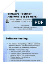 software_testing