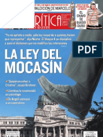 diario_web_124___1