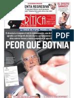 Diario47 Entero Web