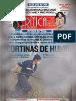 Diario48 Entero Web 1
