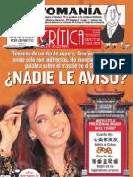 Diario Web 138
