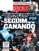 Diario Critica 2008-07-19