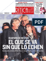 Diario Web 146