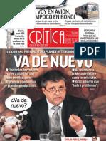 Diario Critica 2008-07-28