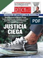 Diario Critica 2008-08-06