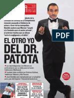 Diario Critica 2008-08-08