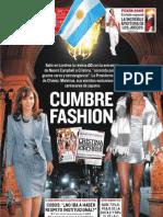 Diario Critica 2008-08-09