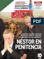 Diario Critica 2008-05-21