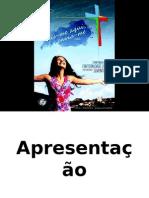 Apresentação_CF2013
