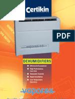 certikin_dehumidifiers.pdf