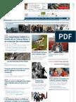elmundo.es. Líder de información en español