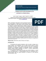Biomateriais Aplicados Em Derivacao Ventriculo Peritoneal
