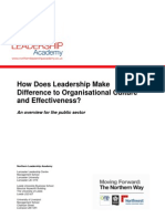 New Nla Paper Leadership and Culture 2 2