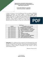 Convocacao Ag Administrativo (3)