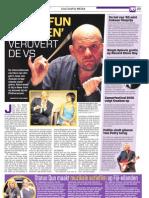 algemeendagblad19042012