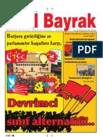 Kızıl Bayrak 2007 -19