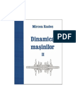M._Rades_-_Dinamica_masinilor_2