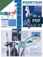 AVS Brochure.pdf