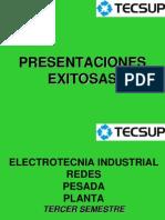 PRESENTACIONES2-TECSUP