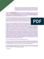 Carta motivación Interpool_with_help