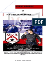 ma security company profile 2