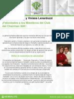 Historia+Viviana+y+Giancarlo