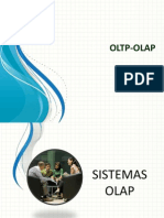 OLTP-OLAP