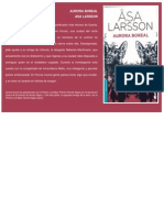PDF Libros Nuevos Agosto