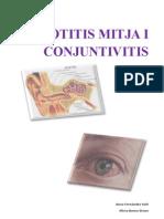 Malalties_otitis