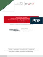 Aldana.pdf