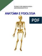 Anatomia - Mod i