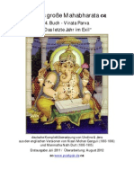 Mahabharata Buch4
