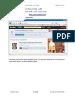 Guía_Scribd
