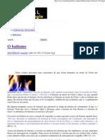 O batismo _ Portal da Teologia.pdf