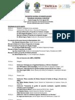 Programa Arequipa Municipalidades Ampe Final