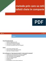 ghidhr.pdf
