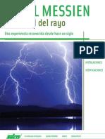 Brochure Duval Messien (Espagnol)