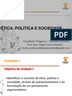 Aula 02 - etica e moral_20130225155214