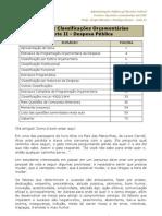 administracao-publica-p-afrfb-teoria-e-exercicios-2012_aula-11_aula-11_adm_publica_afrfb_15762.pdf