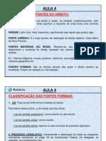 Brenda Aula 4 IED PDF