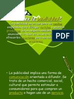 APRENDIENDO PUBLICIDAD PPT (1)