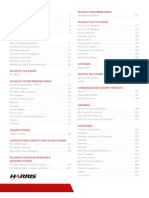 Product Catalog 2013_v1