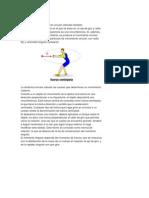 Dinamica Circular.docx2