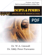W.A. Criswell's Sermon about God and Christ.pdf