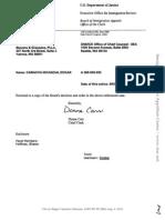 Edgar Camacho-Infanzan, A089 956 952 (BIA Aug. 6, 2013)