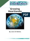 PS60_Heartlandia_D1