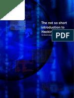 Guide to Hacking.pdf