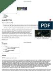 Ark (DOTM) - Transformers Wiki