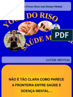1293799126_yoga_do_riso